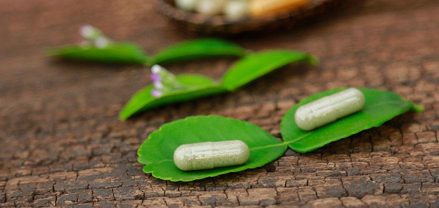 Tarotguiderna.com – naturmedicin