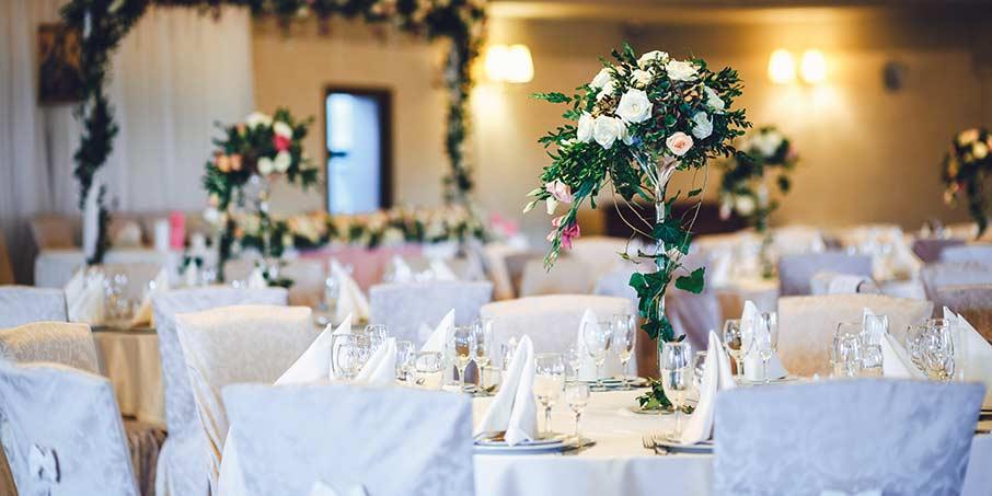 Gifta sig i Umeå – var?